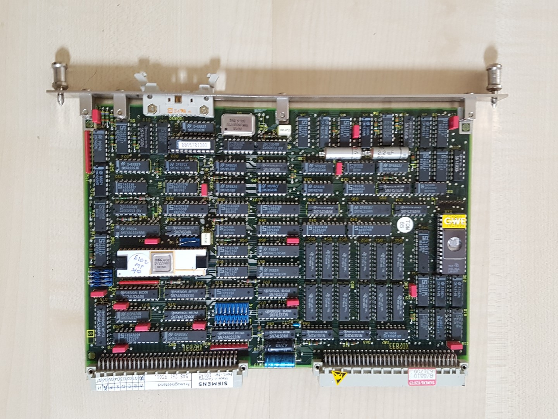 Siemens 6FX1126-1AA03