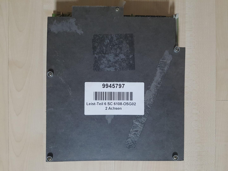 Siemens 6SC6108-0SG01