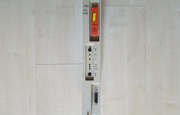 Siemens 6ES5 941-7UB11